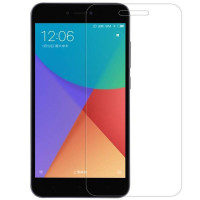 Купить Защитное стекло Mocolo для Xiaomi Redmi Note 5A Prime / Redmi Y1