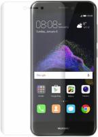Захисне скло Mocolo для Huawei P8 Lite (2017)