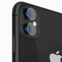 """Защитное стекло Mocolo на заднюю камеру для Apple iPhone 11 (6.1"""")"""