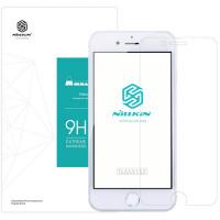 Захисне скло Nillkin Nillkin (H) для Apple iPhone 7 plus (5.5'')
