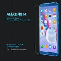 Защитное стекло Nillkin (H) для Huawei Honor 9 Lite
