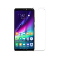 Захисне скло Nillkin Nillkin (H) для Huawei Honor Note 10