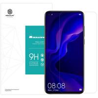 Защитное стекло Nillkin (H) для Huawei Nova 4 / Honor View 20 / V20