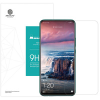 Захисне скло Nillkin Nillkin (H) для Huawei P Smart Z