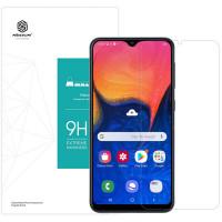 Защитное стекло Nillkin (H) для Samsung Galaxy A10 / A10s / M10