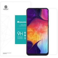 Захисне скло Nillkin Nillkin (H) для Samsung Galaxy A30