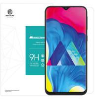 Захисне скло Nillkin Nillkin (H) для Samsung Galaxy M20