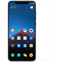 Защитное стекло Nillkin Anti-Explosion Glass (H) для Xiaomi Mi 8 SE