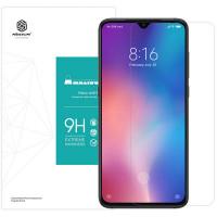 Захисне скло Nillkin Nillkin (H) для Xiaomi Mi 9