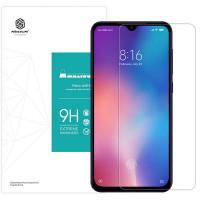 Защитное стекло Nillkin (H) для Xiaomi Mi 9 SE