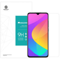 Защитное стекло Nillkin (H) для Xiaomi Mi A3