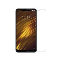 Защитное стекло Nillkin (H) для Xiaomi Pocophone F2