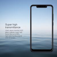 Защитное стекло Nillkin (H) для Xiaomi Redmi Note 6 Pro