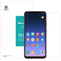Купить Защитное стекло Nillkin Anti-Explosion Glass (H) для Xiaomi Redmi Note 7
