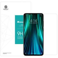 Защитное стекло Nillkin (H) для Xiaomi Redmi Note 8 Pro