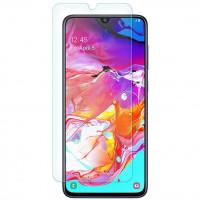 Защитное стекло Nillkin (H+ PRO) для Samsung Galaxy A70 (A705F)