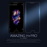 Защитное стекло Nillkin (H+ PRO) для OnePlus 5
