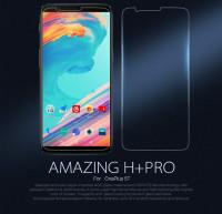 Захисне скло Nillkin (H+ PRO) для OnePlus 5T
