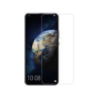 Захисне скло Nillkin (H+ PRO) для Huawei Honor Magic 2