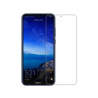 Защитное стекло Nillkin Glass (H+ PRO) для Huawei Honor 8A/8A Pro/Y6/Y6 Pro/Y6 Prime 2019/ Enjoy 9e