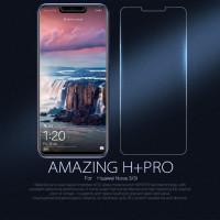 Защитное стекло Nillkin (H+ PRO) для Huawei Nova 3/P Smart+(nova 3i)