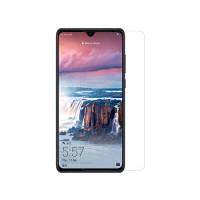 Защитное стекло Nillkin (H+ PRO) для Huawei P30