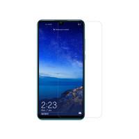 Захисне скло Nillkin (H+ PRO) для Huawei P30 lite