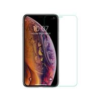 Защитное стекло Nillkin (H+) для Apple iPhone XS Max / 11 Pro Max