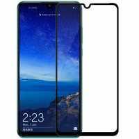 Защитное стекло Nillkin Anti-Explosion Glass Screen (CP+) для Huawei P30 lite