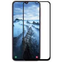Захисне скло Nillkin (CP+PRO) для Samsung Galaxy A40 (A405F)