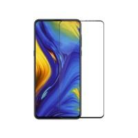 Защитное стекло Nillkin (CP+PRO) для Xiaomi Mi Mix 3 5G