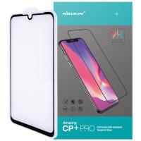 Купить Защитное стекло Nillkin Anti-Explosion Glass Screen (CP+) для Xiaomi Redmi Note 7