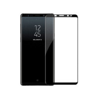 Защитное стекло Nillkin Anti-Explosion Glass Screen (CP+ max 3D) для Samsung Galaxy Note 9