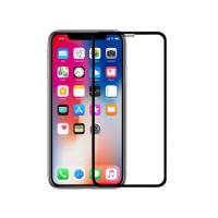 Купить Защитное стекло Nillkin Anti-Explosion Glass Screen (CP+ max XD) для Apple iPhone X (5.8 )/XS (5.8 )