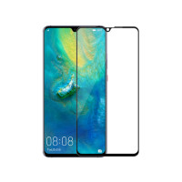 Защитное стекло Nillkin Anti-Explosion Glass Screen (CP+ max XD) для Huawei Mate 20 X