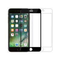 Купить Защитное стекло Nillkin Anti-Explosion Glass Screen (CP+ max XD) для iPhone 7 plus / 8 plus (5.5 )