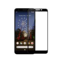 Защитное стекло Nillkin (CP+PRO) для Google Pixel 3a XL