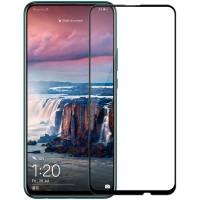 Захисне скло Nillkin (CP+PRO) для Huawei P Smart Z