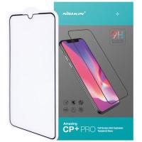 Защитное стекло Nillkin (CP+PRO) для Xiaomi Mi 9 Lite