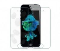 Купить Защитное стекло Nillkin Anti-Explosion Glass (H) для Apple iPhone 5/5S/SE (+пленка)