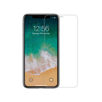 Защитное стекло Nillkin Anti-Explosion Glass (H) для Apple iPhone X (5.8