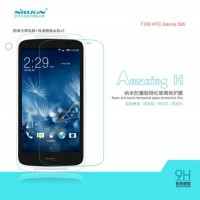 Защитное стекло Nillkin Anti-Explosion Glass Screen (H) для HTC Desire 526/526G / Desire 326G