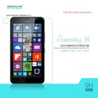 Защитное стекло Nillkin Anti-Explosion Glass Screen (H) для Microsoft Lumia 640XL