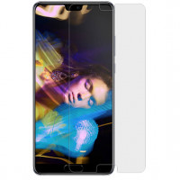 Защитное стекло Nillkin (H+ PRO) для Huawei P20