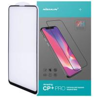 Защитное стекло Nillkin (CP+PRO) для Samsung Galaxy A20s