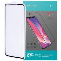 Защитное стекло Nillkin (CP+PRO) для Xiaomi Redmi K20 / K20 Pro / Mi9T / Mi9T Pro