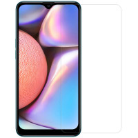 Захисне скло Nillkin Nillkin (H) для Samsung Galaxy A10s