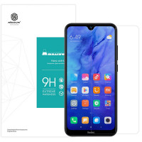 Защитное стекло Nillkin (H) для Xiaomi Redmi Note 8T
