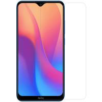 Защитное стекло Nillkin (H+ PRO) для Xiaomi Redmi 8 / 8a