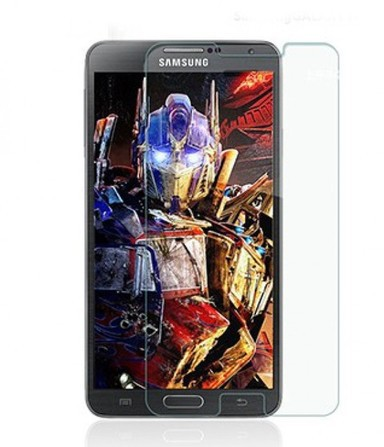 Купить Защитное стекло Premium Tempered Glass 0.33mm (2.5D) для Samsung N9000/N9002 Galaxy Note 3 за 219 грн
